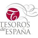 Treasures of Spain
