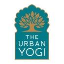 The Urban Yogi Dubai