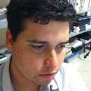 Marcos Medeiros