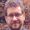 Michael Beggs