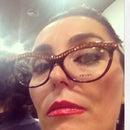 Rosina Rosland Personal Shopper