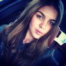 Anna Guralnikova