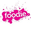 FoodieWorld