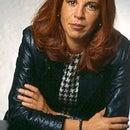Gianna Paciello
