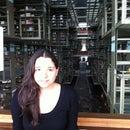 Monica Linares