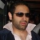 Shawn Sethi