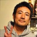 Norio Nishihara
