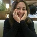 Cintia Lemos