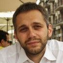 Edoardo Piccolotto