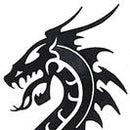 Draco Nocturnus
