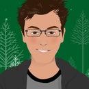 Tristan H