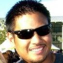 Frank Valencia