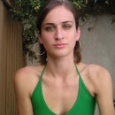 Stephanie Harlow