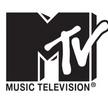MTV Miami