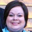 Annie McBee