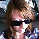 Sarah Bruning Meron