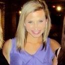 Meredith Haley
