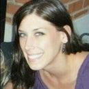 Lindsey Gioutsos