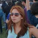 Yenel Hernandez