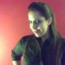 Pamela Núñez Jara