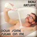 Beau Ratliffe