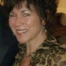 Mary Rademacher