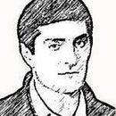 Manuel Aresti