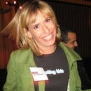 Serena Ehrlich