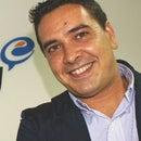 Alvaro Martin Blasco