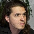 Xander Hudson