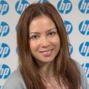 Elena Efimova