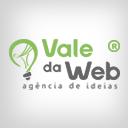 Vale da Web Agência de Ideias