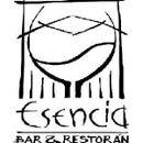 Esencia Bar y Restorán Peñalolén