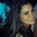 Liani Guimaraes