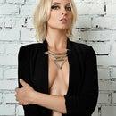 Alena Leinyk