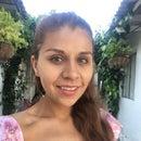 Jaqueline Reyes