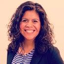 Leticia Mosqueda