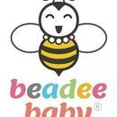 Beadee Baby