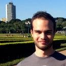 Camilo Oliveira