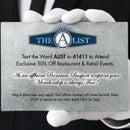 A-List Concierge 🔑