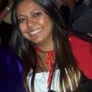 Karene Rodrigues
