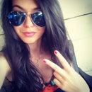 🎀 Mary Gordienko 🎀