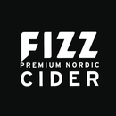 FIZZ Cider in Czech