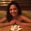 Bindia Mathew
