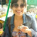 Pamela Castillo