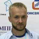 Roman Yankovskiy