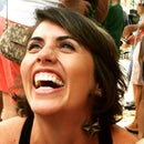 Tatiana Macedo Soares