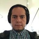 Armando Flores Trejo