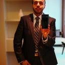 Ahmad Althekair