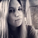 Veronika Rodina